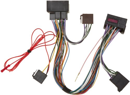 Autoleads SOT-122 Accessory Interface Lead from Autoleads