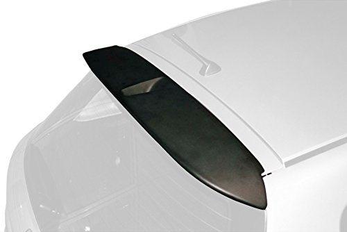 Roof spoiler Civic 5-doors 2001-2005 from AUTOSTYLE