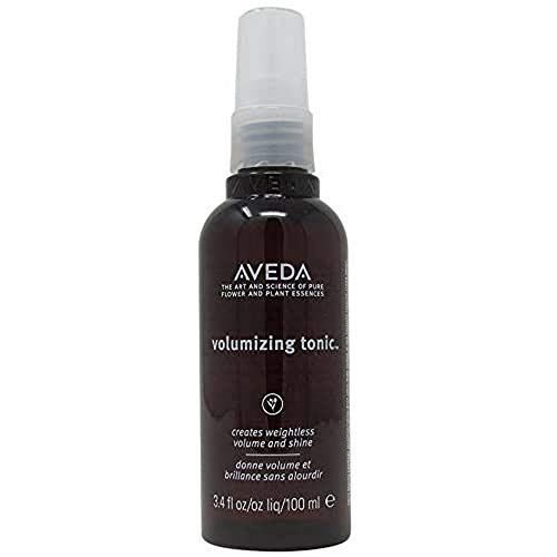 Aveda Volumizing Tonic 1 x 100ml from Aveda