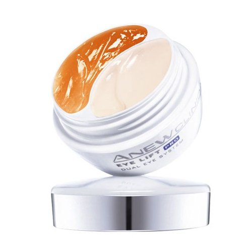 Avon Anew Clinical Pro Eye Lift 20 ml from Avon