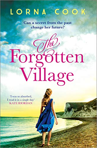 The Forgotten Village from Avon
