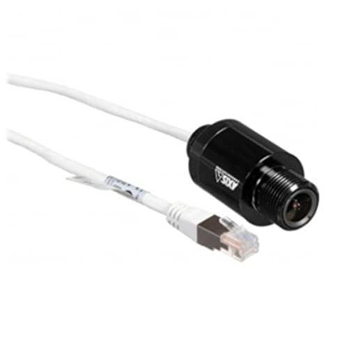 Axis Communications F1005-E - security camera accessories (Sensor unit, Indoor, Black from Axis Communications