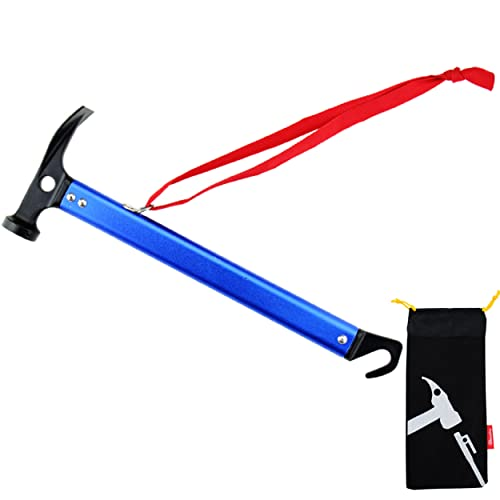 Sports - Tent Pegs: Find offers online and compare prices at