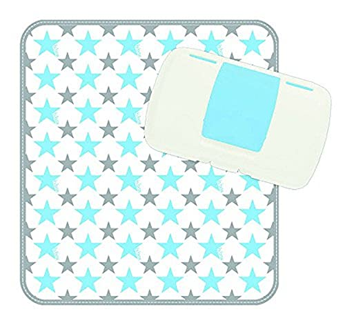 Bbox Diaper Wallet, Shining Star from B.Box