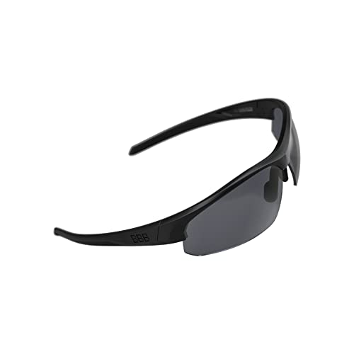 6df9019a7b Sports - Glasses  Find offers online and compare prices at Wunderstore