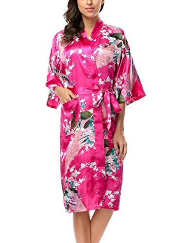 10afb313be Clothing - Dressing Gowns  Find offers online and compare prices at ...