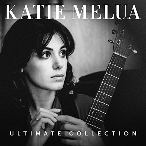 Ultimate Collection from Bmg Rights Management