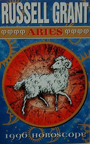 Aries 1996 Horoscope from BMG