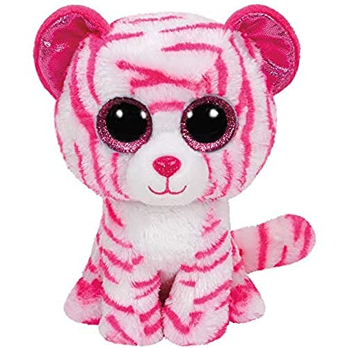 Speelgoed TY - BEANIE BOO - PELUCHE 28 C from Speelgoed
