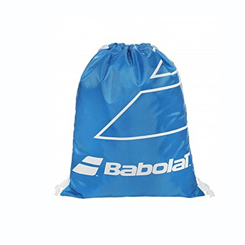 Bag sport Babolat Blue from Babolat