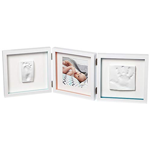 Baby Art My Style Double Print Frame, Essentials from Baby Art