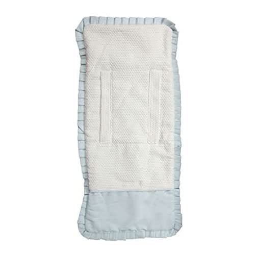 Babyline Destellos - Comfortable. Blue from Babyline