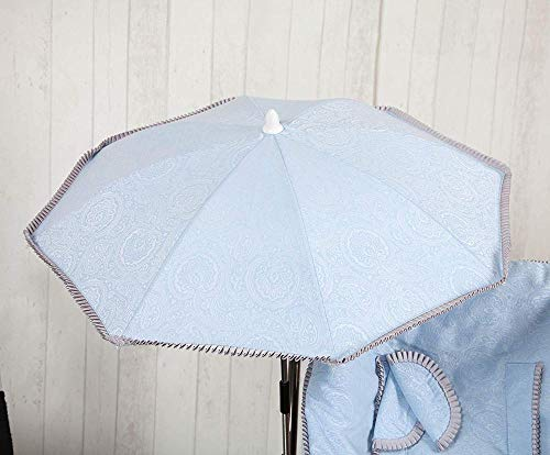 Babyline – Parasol for Pushchairs from Babyline