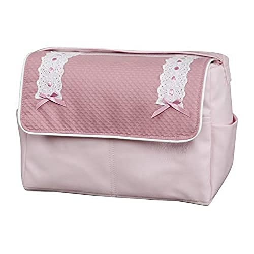 Babyline Classic Bag Pink from Babyline