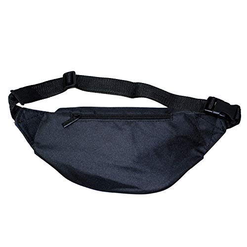 2298e8aeeed2 Luggage - Waist Packs: Find BagBase products online at Wunderstore