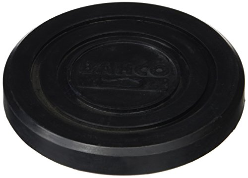 Bahco BH1A2500-01 Spare Rubber Saddle from Bahco