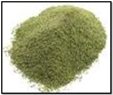 100g | 100% Neem Powder (Azadirachta Indica) **Free Uk Post* Antiseptic Antibacterial Herbal Neem Powder Skin Remedy Acne Pimple Disinfectant Dandruff Remedy Ayurvedic from Balsara's
