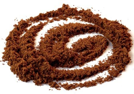 GARAM MASALA POWDER / MIXED SPICE GROUND COOKING ASIAN HERBS AND SPICES 100g from Balsara's