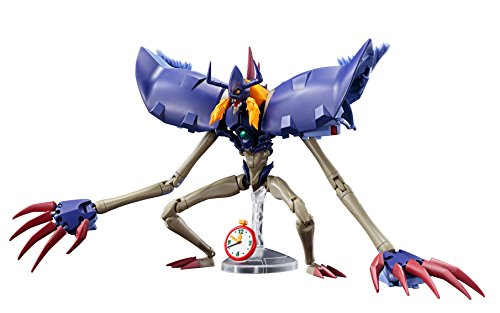 Digimon Diablomon Digivolving Spirits from BANDAI