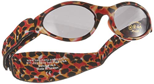 BanZ UV Protection Sunglasses (Zoo) from Banz