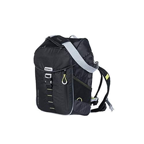 5dfc08ed6381f Sports - Panniers   Rack Trunks  Find Basil products online at ...