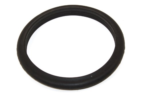 Bauknecht 481246688863 °C00313992 Dryer Accessories/Clothes Dryer Low Door Seal Seal from Bauknecht