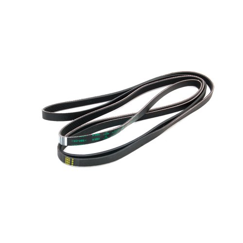 Drive Belt - 1965H6 for Bauknecht Tumble Dryer Equivalent to 481235818186 from Bauknecht