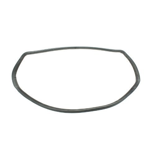 Baumatic Small Oven Cooker Grill Door Seal from Baumatic