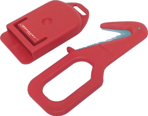 Trigger Line Cutter from Beaver Sports