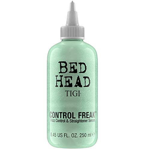 BED HEAD by TIGI Control Freak Serum Anti-Frizz Straightener 250 ml from BED HEAD by TIGI