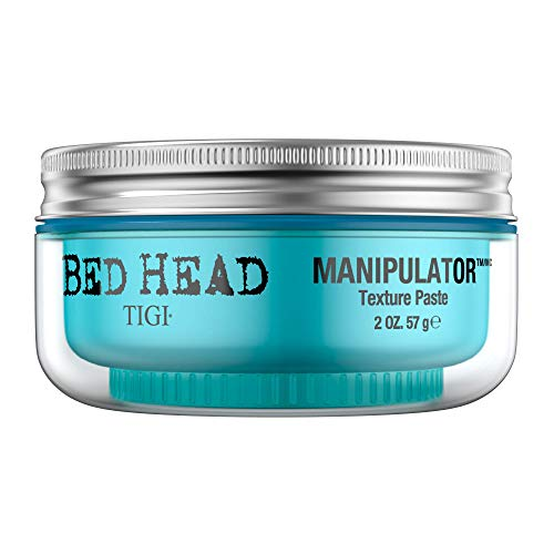 BED HEAD by TIGI Manipulator Texture Paste 57 g from BED HEAD by TIGI