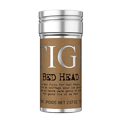 BED HEAD by TIGI Wax Stick for Hold & Texture 75 g from TIGI Bed Head