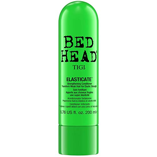 BED HEAD BY TIGI Elasticate Strengthening Conditioner 200 ml from BED HEAD by TIGI