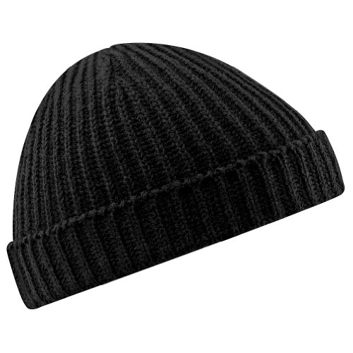 0a8e834c11d Clothing - Hats   Caps  Find offers online and compare prices at ...