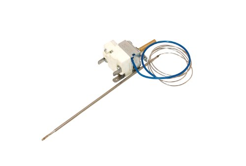Beko Belling Flavel Lamona Leisure New World Stoves Oven Ego Thermostat. Genuine Part Number 263100016 from Beko