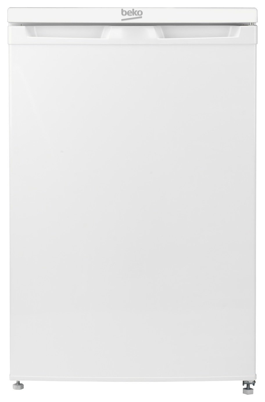 Beko UR584APW Under Counter Fridge - White from Beko