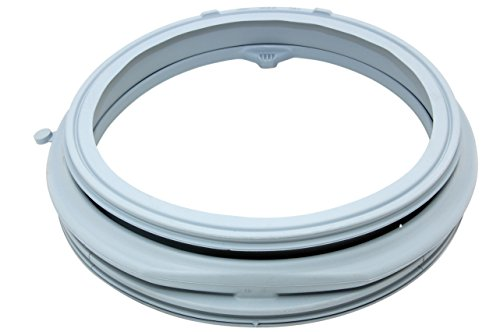 Beko Washing Machine WM Series Rubber Door Seal Gasket- Part No: 2904520100 from Beko
