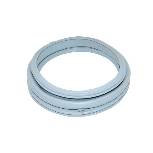Genuine BEKO Washing Machine Door Seal from Beko