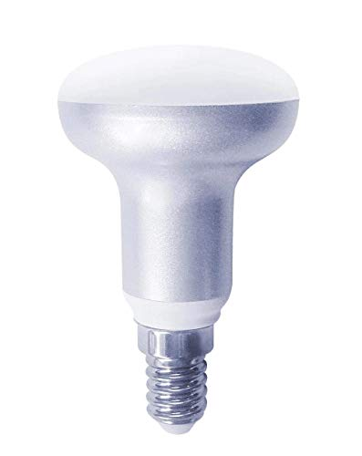 BELL LED R50 7W E14 3000K from Bell
