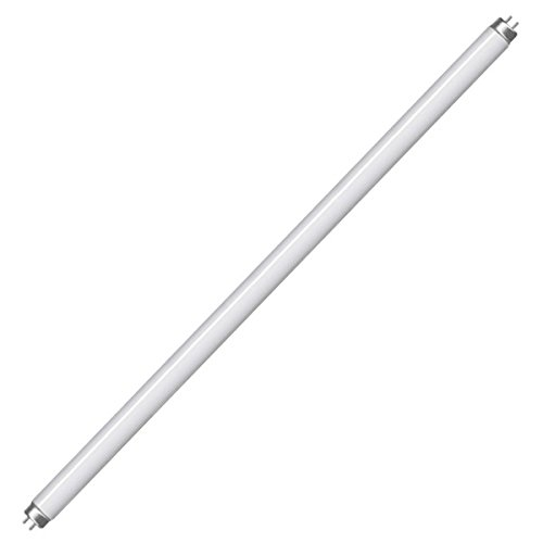 Bell 6w T5 Fluorescent Tube (9 Inch) 840 - 4000k - Cool White from Bell