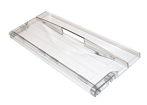Belling BE810 Freezer Drawer Front - Middle from Belling