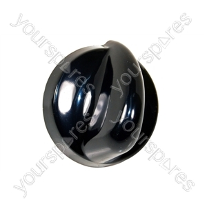 Belling Control Knob (Hob) A Bfs755030 from Belling