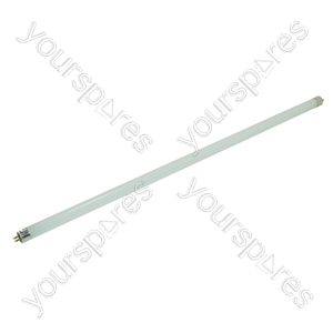 Belling Cooker Fluorescent Lamp from Belling