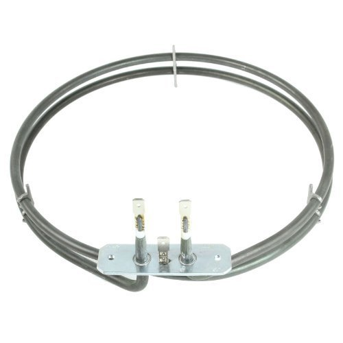 Belling Fan Oven Heater Element 2 Turn (1800W) from Belling