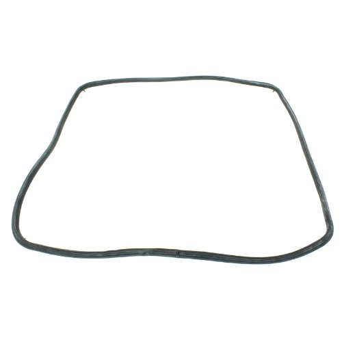 Belling Oven / Cooker Main Door Seal Cavity Gasket from Belling