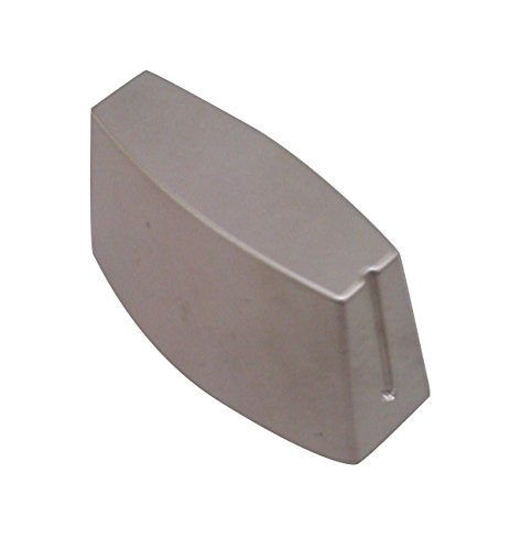 Belling Stoves Howdens Oven Knob Control 9. Genuine part number 082954702 from Belling