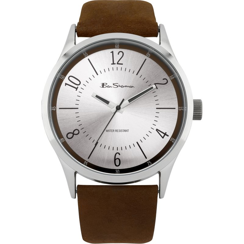 Mens Ben Sherman Watch from Ben Sherman