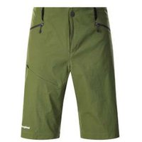 Berghaus Extrem Baggy Light Shorts from Berghaus