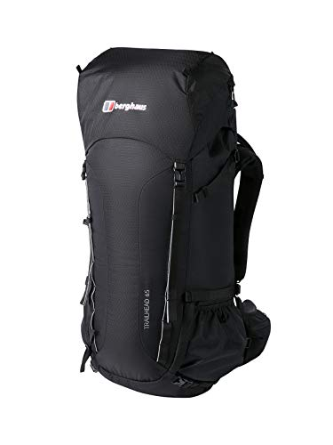30d13f1b97068 Sports - Hiking Backpacks  Find Berghaus products online at Wunderstore