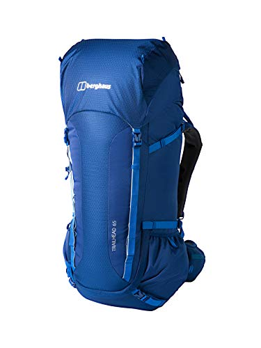 892b774bcbc Sports - Hiking Backpacks  Find Berghaus products online at Wunderstore